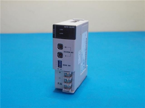 Rockwell Automation Nx70