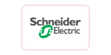 SCHEINDER ELECTRIC